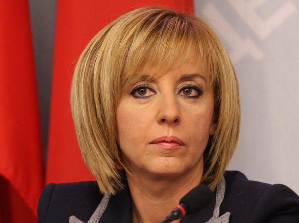 Мaia Маnolova