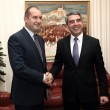 radev plevneliev