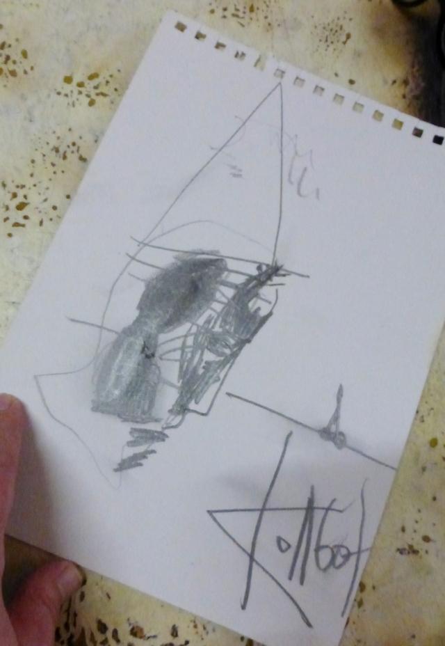 рисунки к.к 010