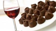 шоколад-и-червено-вино-за-отслабване