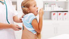 Време ли е за мерки срещу грипа и вирусните инфекции?
