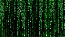 """Кодовете на """"Матрицата"""" се оказаха рецепта за суши"""