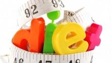 Какво да правим след диетата