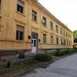 infekciozna klinika
