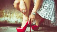 jena obuvki