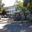 Болница Асеновград