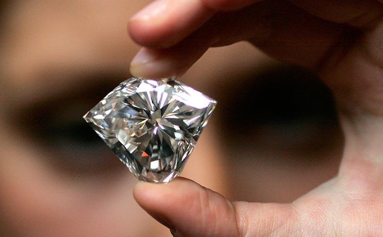 1203431713_diamant