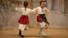 narodni tanci