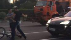 Бивш военен стреля по британски туристи в Слънчака