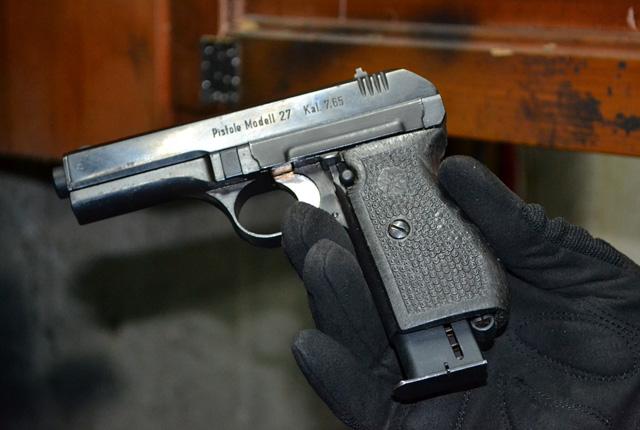 160120_Rab_Guns_SF_1