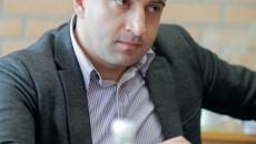 Stefan Stoianov