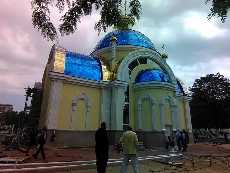 hram-sv.nikolai2