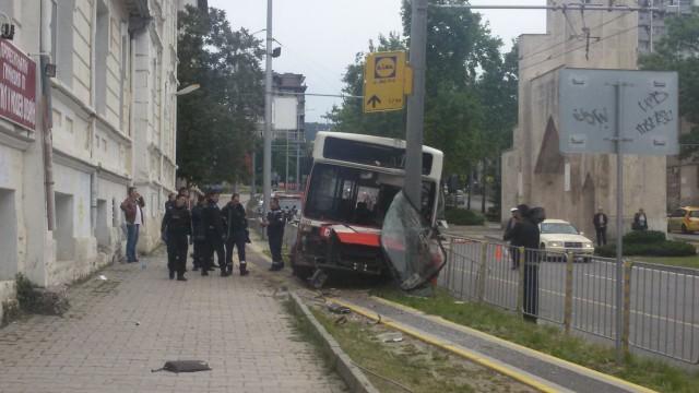 katastrofa avtobus