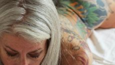 tatuirovki