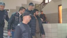 В асеновградската ромска махала събирали пари за бойците в Сирия