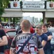 """Затварят улици в """"Тракия"""" заради мача на Локо с Левски"""