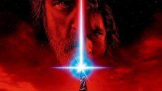 """Излезе епичен трейлър на новите """"Междузвездни войни"""""""
