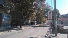"""Без """"Синя зона"""" в центъра на Асеновград"""