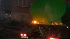 След сигнал на DCNEWS: Почистиха нерегламентираното сметище (СНИМКИ И ВИДЕО)