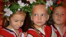 2730 лева събраха в Асеновград за Ники (СНИМКИ)