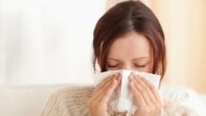 alergii i hrema