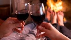 romantika-liubov-shtastie-vino