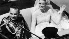 Съвременните Пепеляшки: Принцесите на Монако