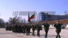 68 brigada (12)