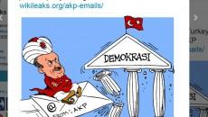 erdogan turciq