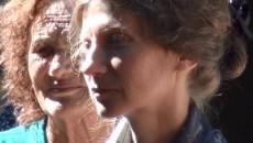 Albena Hinkova