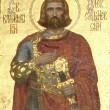 Alexander-Nevski-cathedral-icon