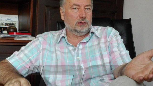 Директорът на Етнографския музей Ангел Янков: Експонатите са като хората.
