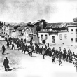 Armenians_marched_by_Ottoman_soldiers,_1915