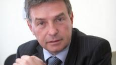 Asen Alexandrov