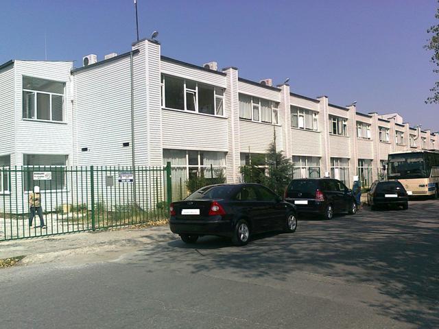 Скъп имот в Асеновград продаде нап
