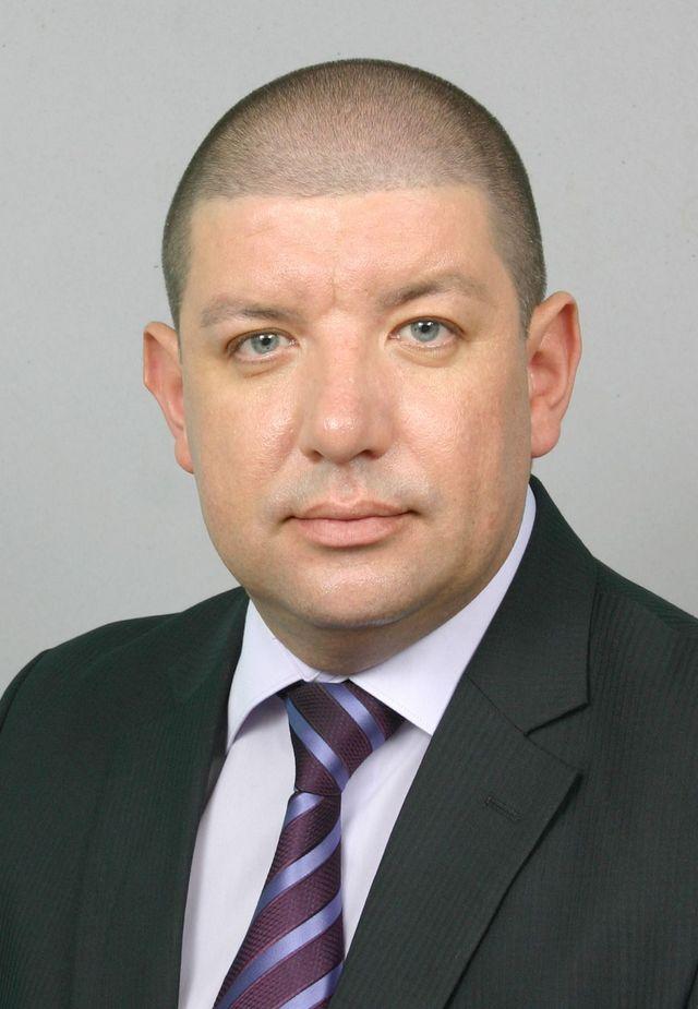 Atanas Kalchev_01