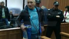 bojidar-atanasov-2
