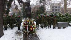 Отбелязваме 140 години от Освобождението на Пловдив