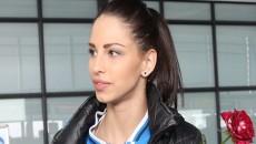 Cvety-Stoyanova