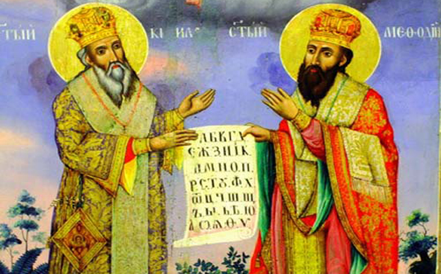 Cyril-and-Methodius