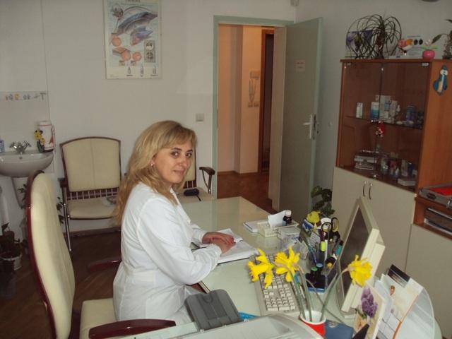 D-r Uzunova (1)
