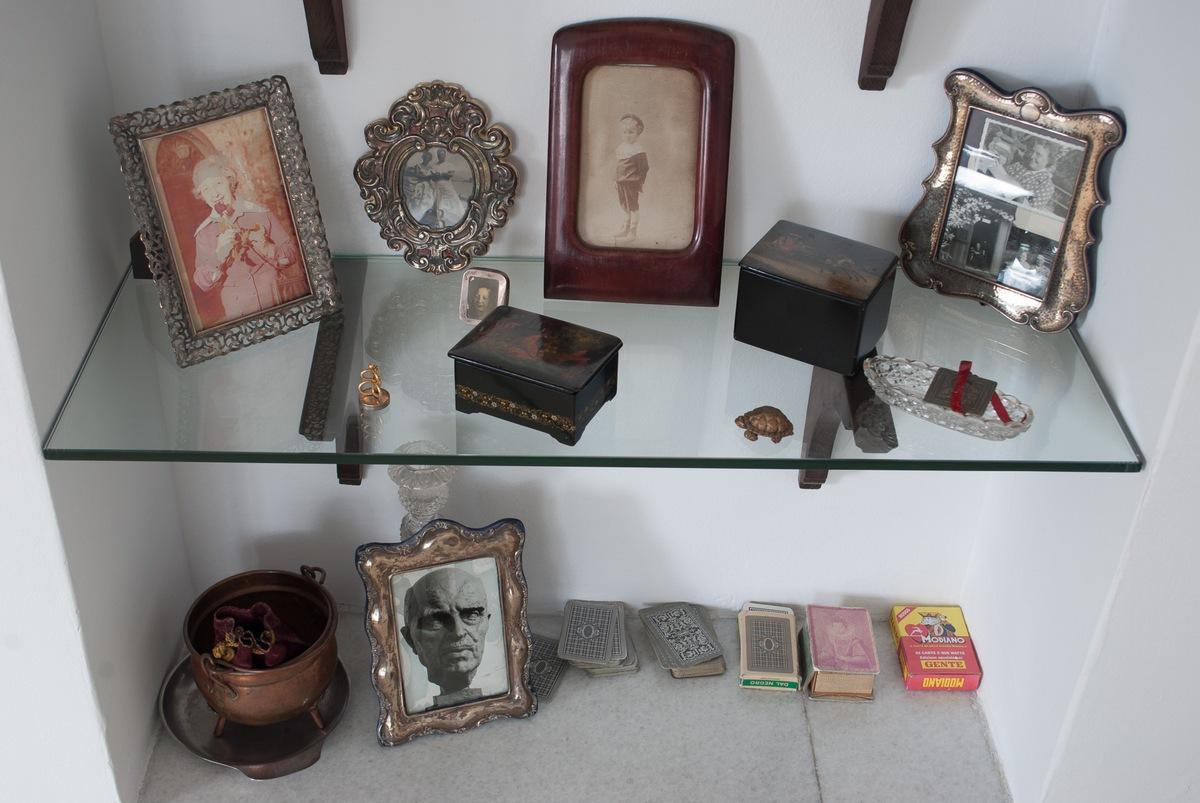Музеите обсъждат националната идентичност в Пловдив