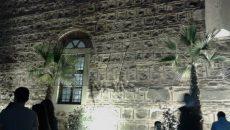 джумая джамия