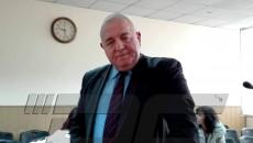 Eldarov