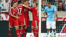 FC-Bayern-Muenchen-v-Manchester-City-Audi-Cup-2013-Final-2115355