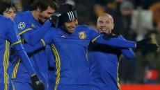 football-soccer-fc-rostov-v-fc-bayern-munich-uefa-champions-league-group-stage