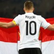 Germany-v-England-International-Friendly