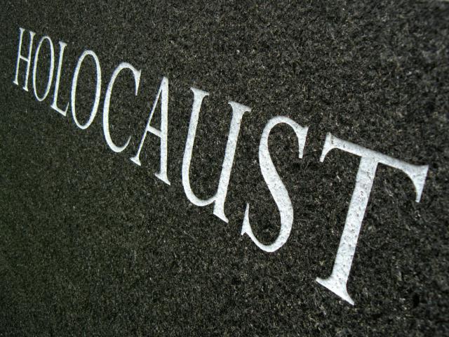 Holocaust1_0.preview