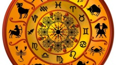 Horoskop-1