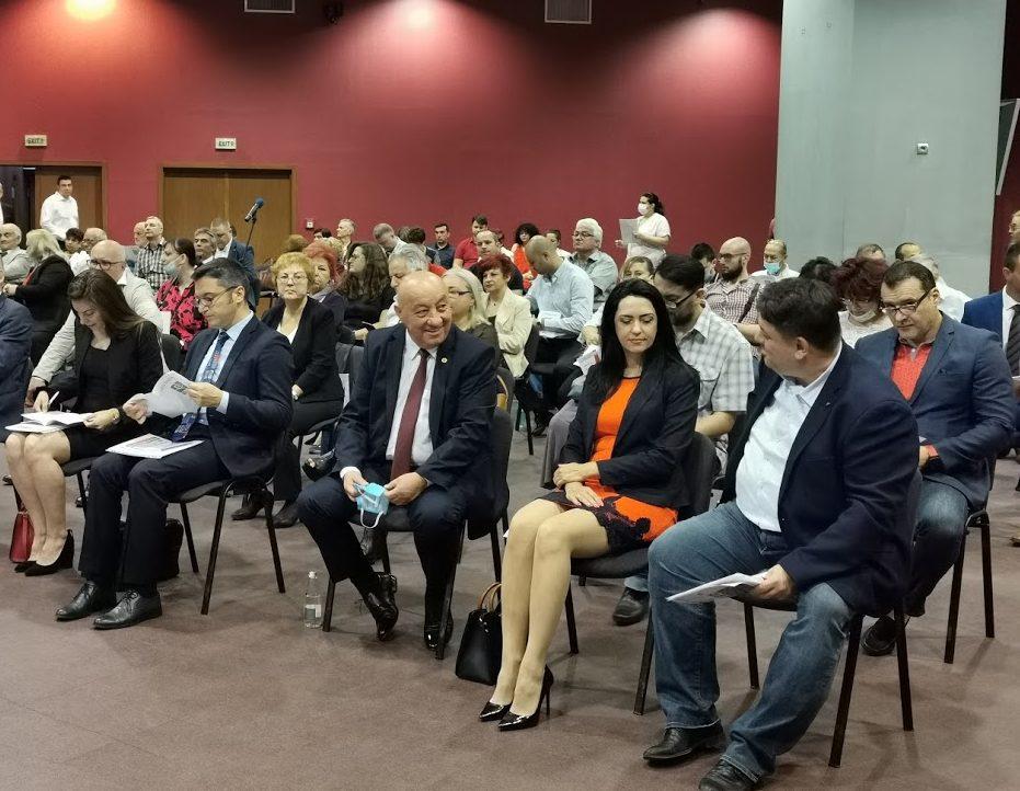 Георги Гергов оглави БСП в Пловдив - DC news